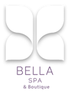 Bella SPA & Boutique